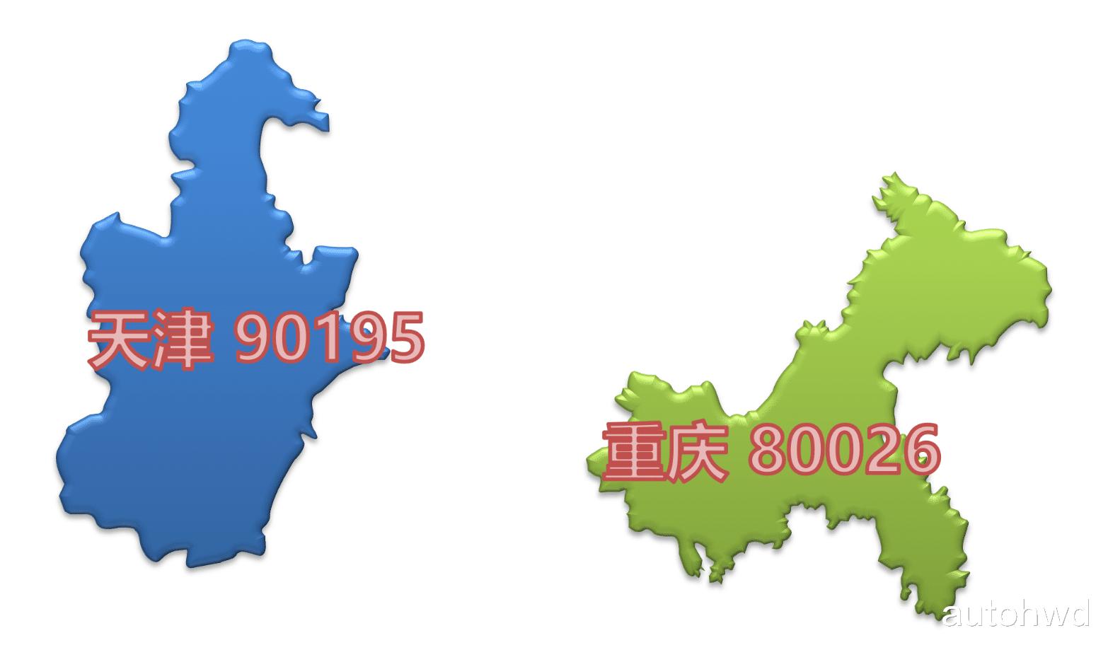 西安人均gdp_2017年西安gdp