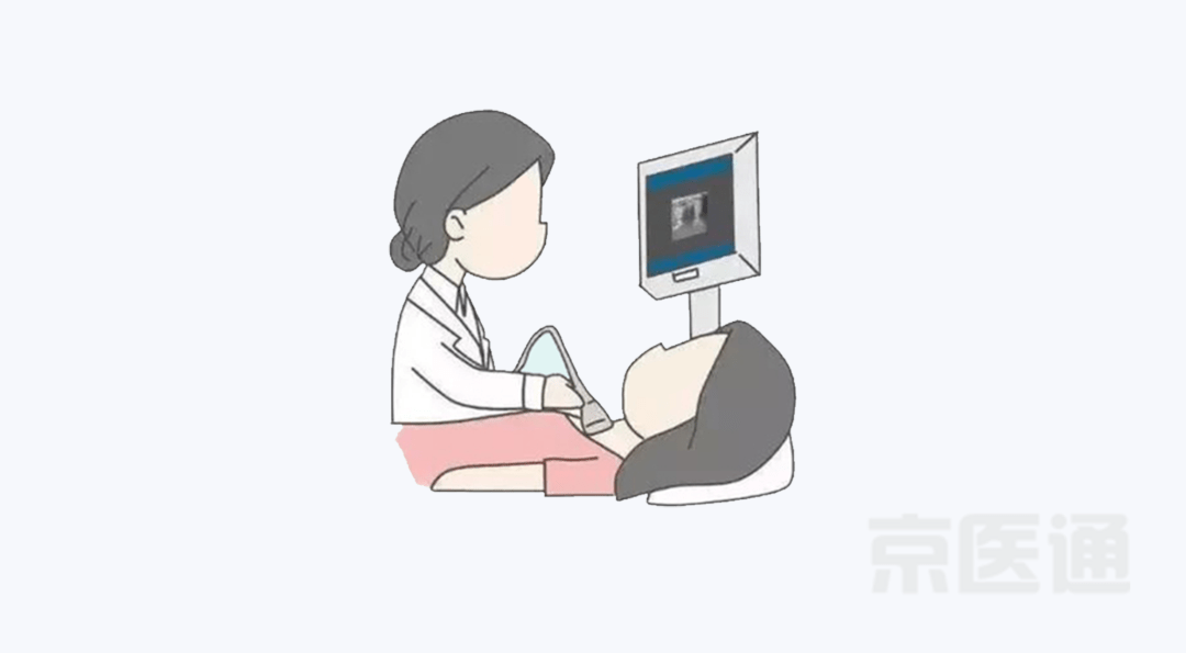 京医通   肺癌、胃癌……北肿医生教你七大癌症如何早发现