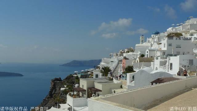 希腊会为这三类人敞开大门,希腊地主会迅速做好准备