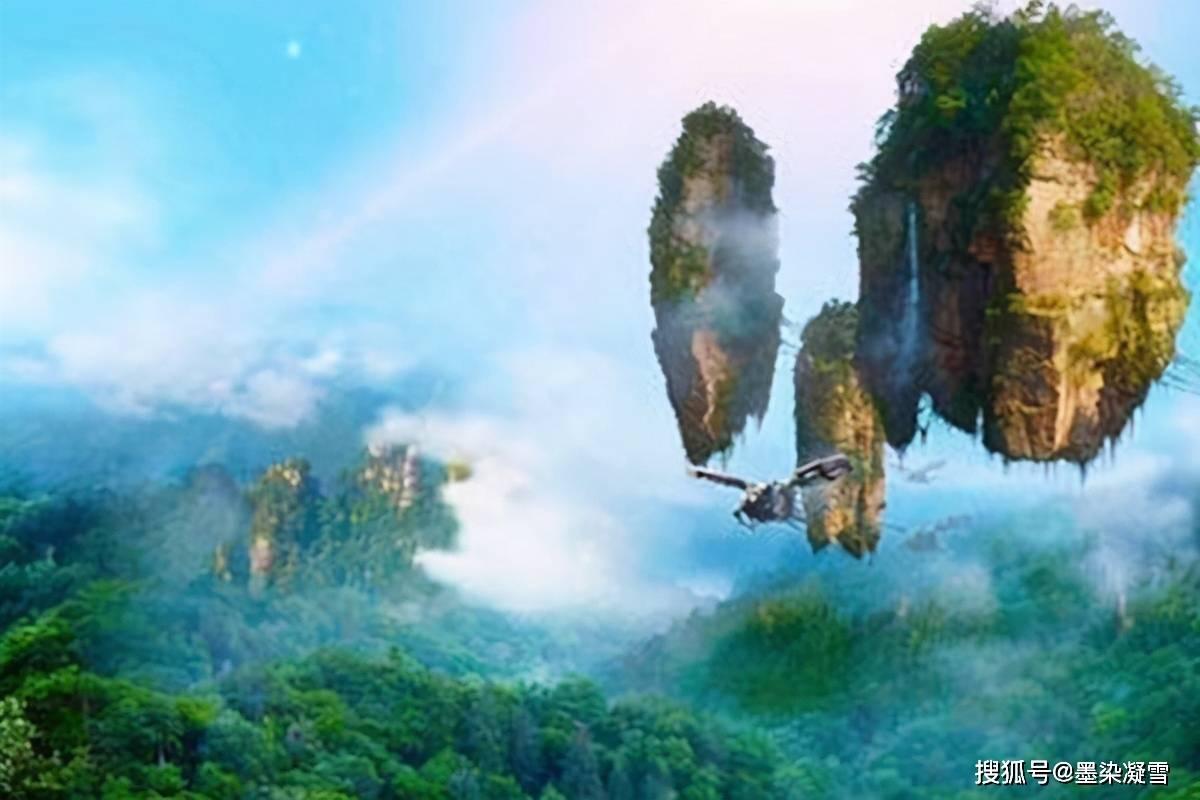 梦见一个仙人在山上下来? 梦见一群神仙下凡
