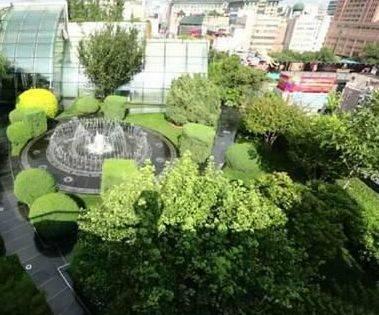 明星豪宅大曝光:林俊杰有2个客厅,她家别墅价值三亿(图31)