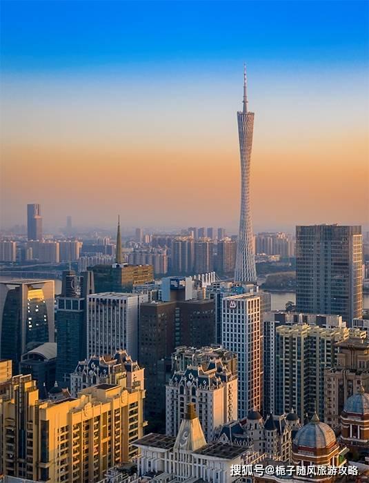 雅安gdp2020各区排行_2020年广州各区GDP排名情况