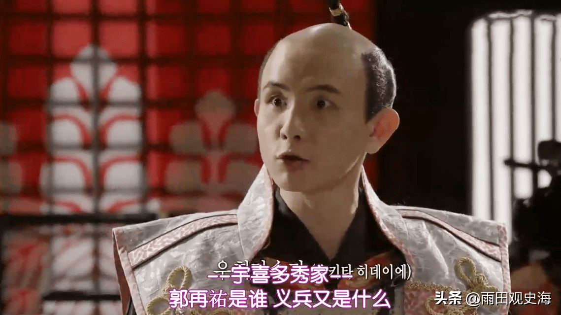 日本男生发型变化史:昭和男儿剃板寸,令和猛汉发型比肩邻家女孩
