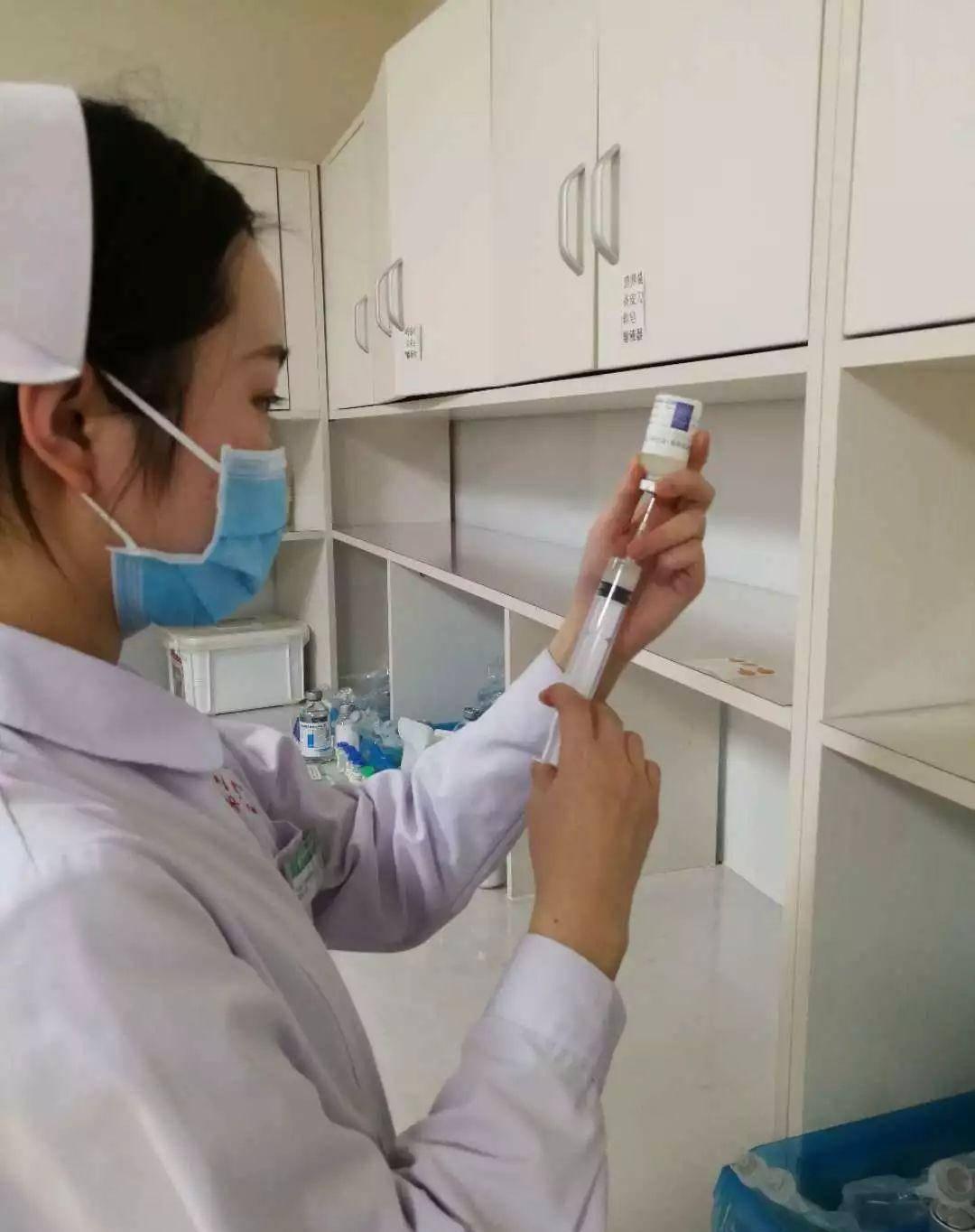 泌尿外科女性尴尬 女性泌尿外科 男医生