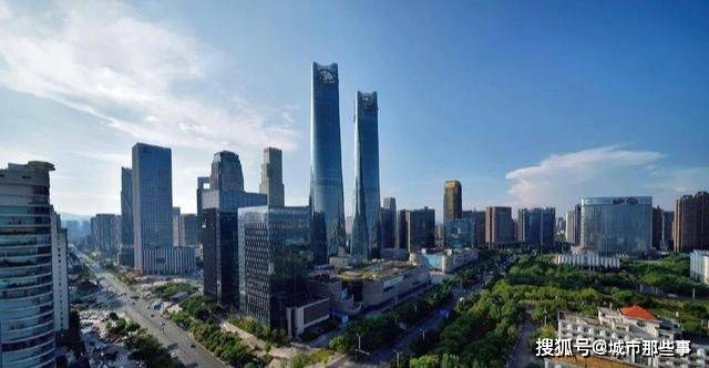 赣州各县gdp_江西隶属于赣州的县,人口仅33.7万,GDP可达105亿,未来被看好