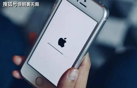 原创             恭喜了!还未升级到iOS 14.4.1正式版的果粉们