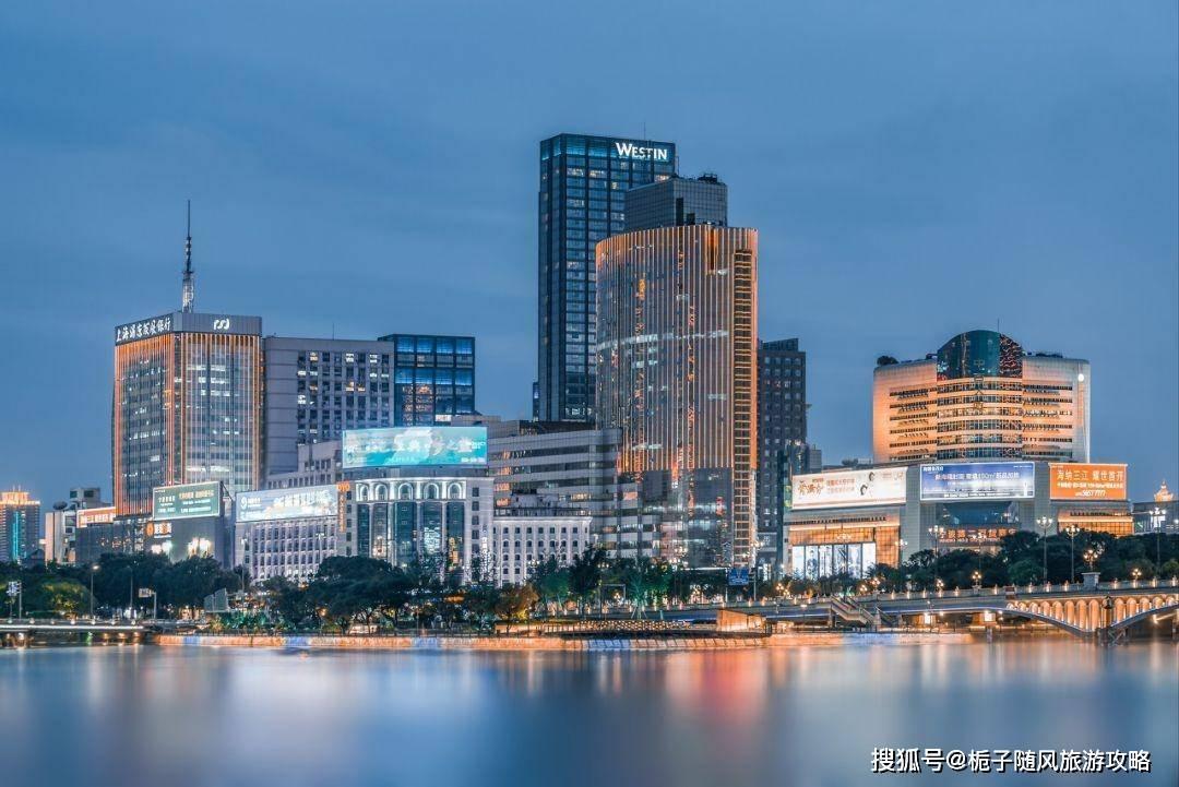 宁波gdp历年_宁波上半年各区域GDP数据出炉,鄞州区稳住第一,镇海区增速最快