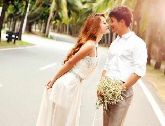 婚姻方面,三大生肖往往听从父母安排