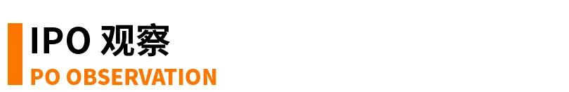 【北京期货开户】曝雷军在小米科技园接待王传福;共享充电宝公