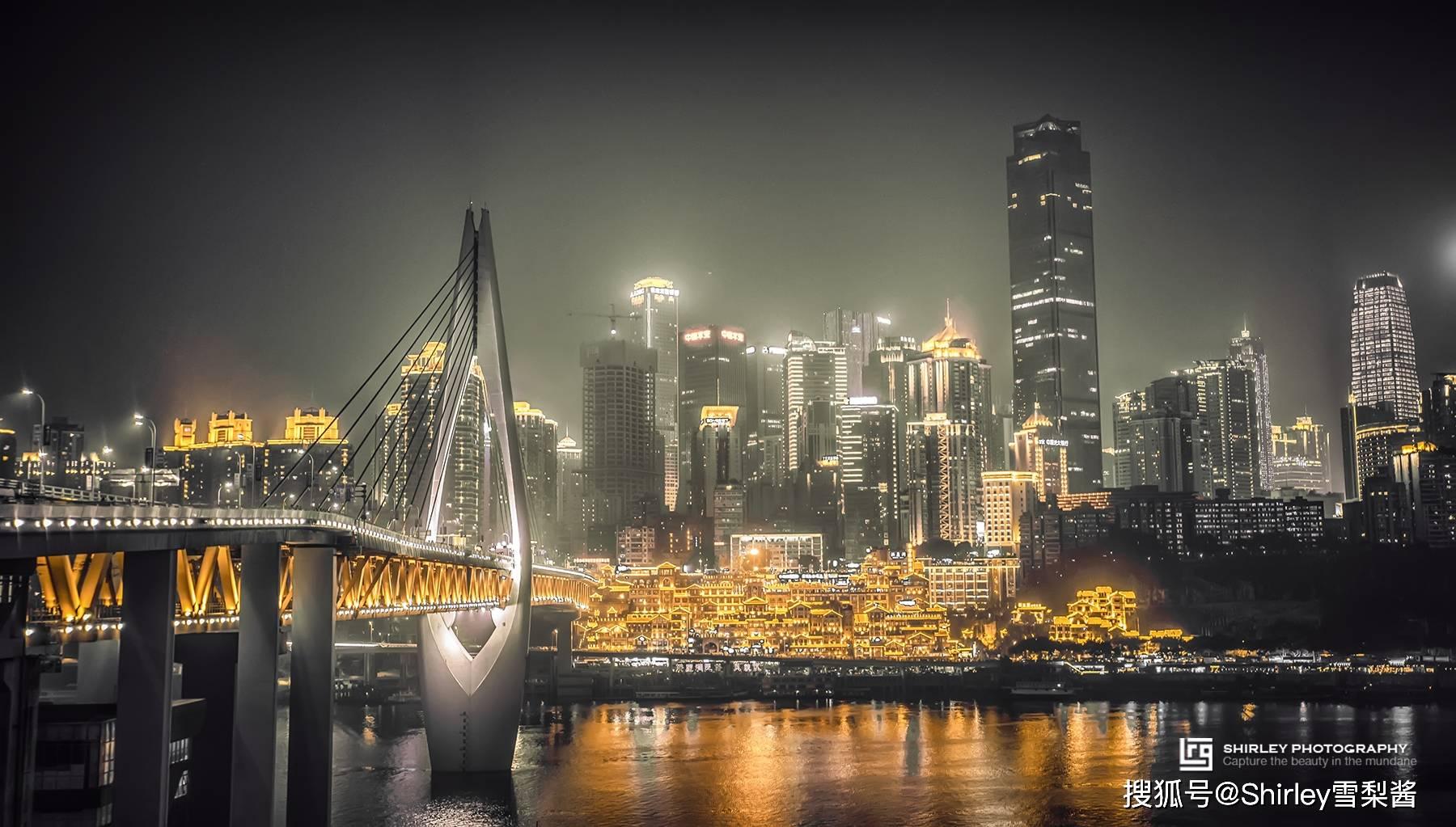 香港有多少人口面积有多大_香港2020年年中人口750万面积仅为上海六分之一