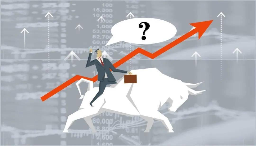 IPO审核趋严形势下,企业和中介机构如何正确面对现场检查?