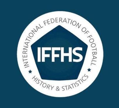 IFHHS评过去十年世界最佳联赛:西甲居首 英超第二