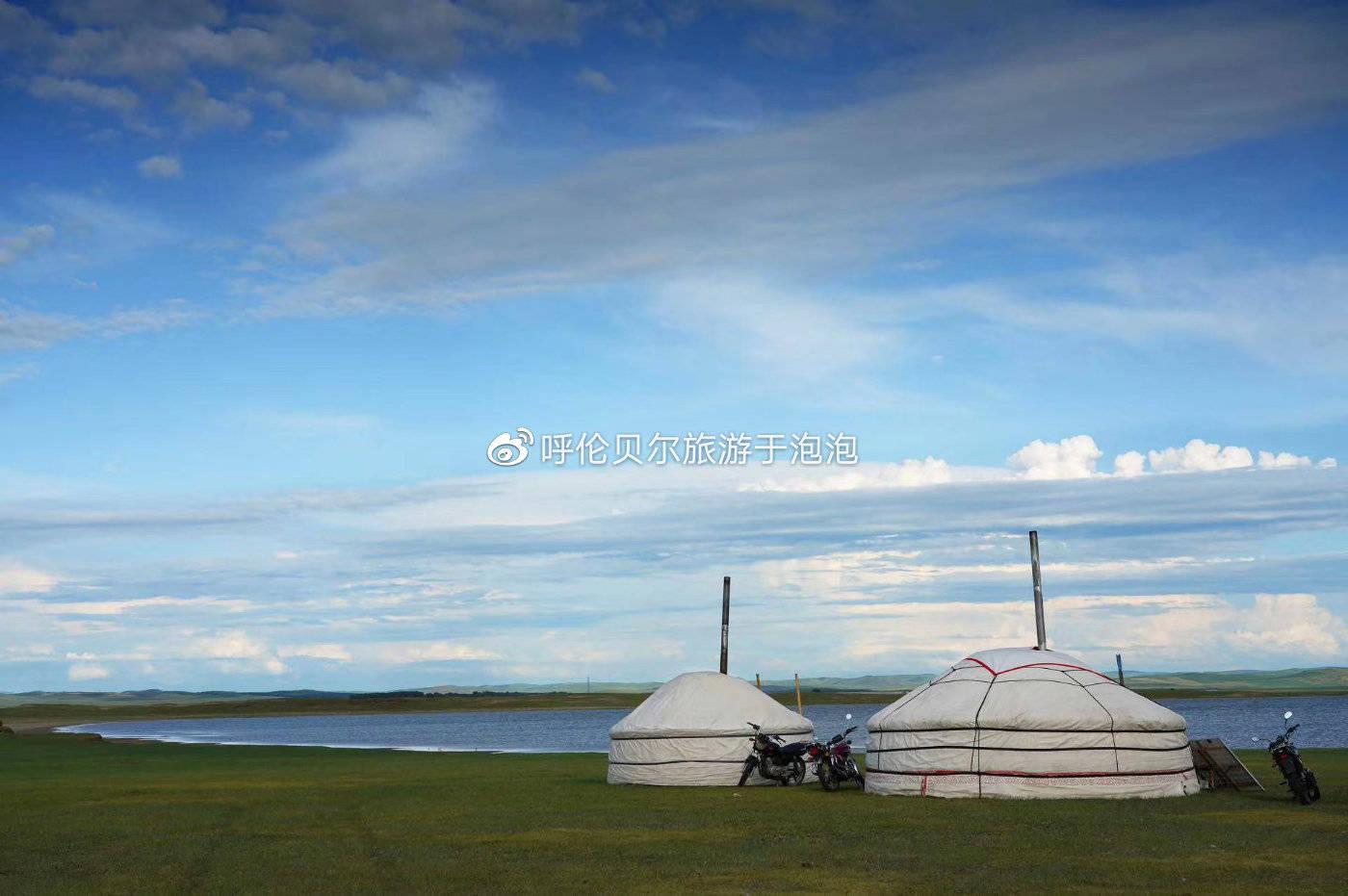 梦见蒙古包样的房子 梦见蒙古包意味着什么