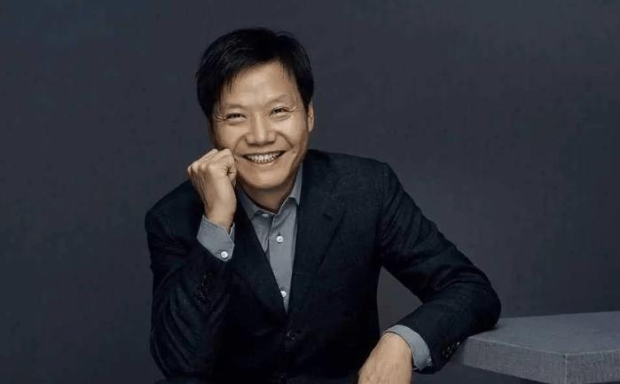 小米正式进军电动汽车行业,10年投资100亿美元!