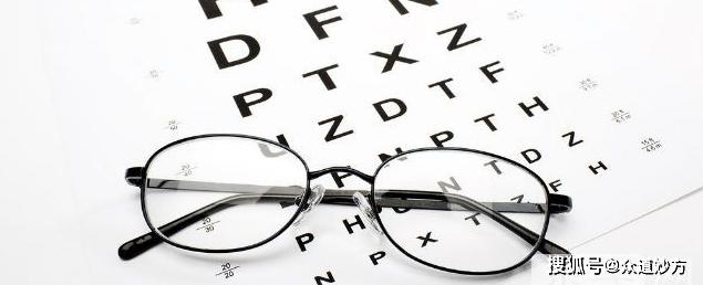父母必读,这几个时期一定要关注孩子视力