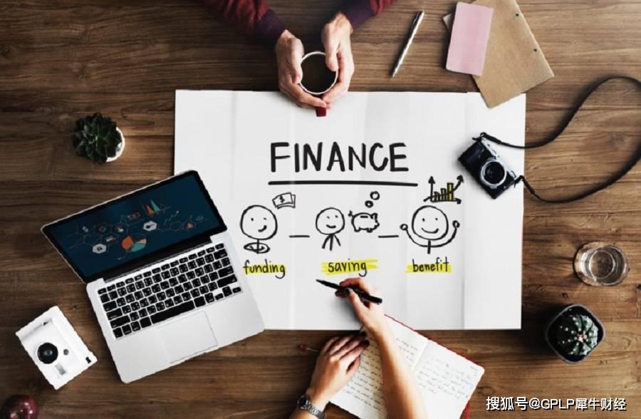 兼职赚钱在家-宅在家也能赚钱的三种方法