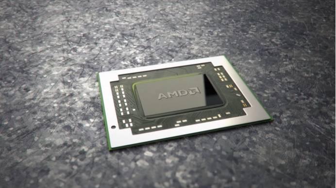 最新,美国最大芯片代工厂全部产能已被预定!中芯国际正加速扩产