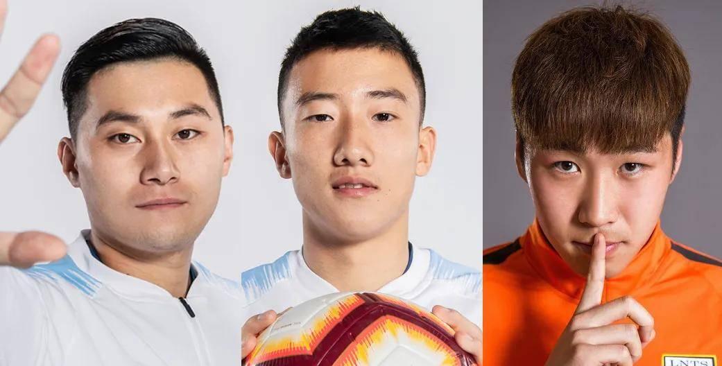 广州城坐拥四大实力派门将 程月磊盼新赛季夺回