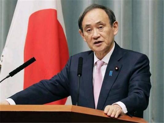 突然踩急刹车? 日本首相访美时间推迟 疑似拜登身体状况堪忧