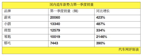 无极5平台招商-首页【1.1.41】