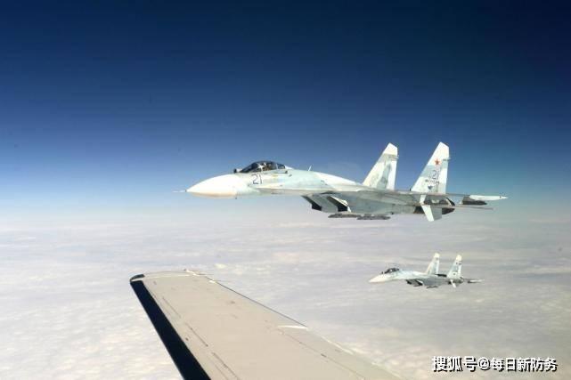 美军欲让俄在黑海感到不舒服,自己后院却起火,俄会让其更不舒服
