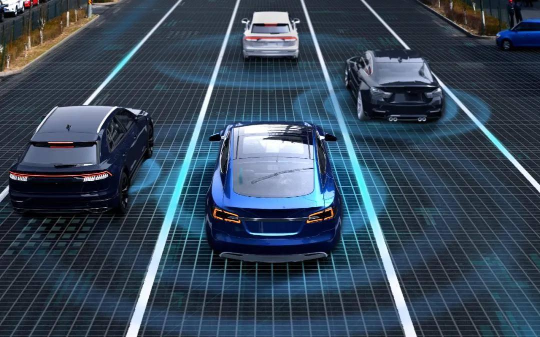 智能车谁更聪明?汽车之家发布智能汽车评价体系,带你看清真相