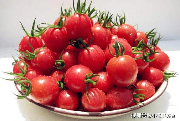 水果虽好可不要贪吃,4种水果不宜多吃,严重引起癌症,了解下