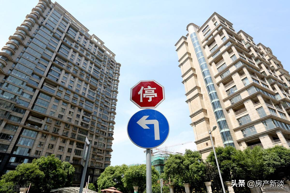 未来10年,这3类房子或成为人们最喜爱的住宅,大家买对了吗?