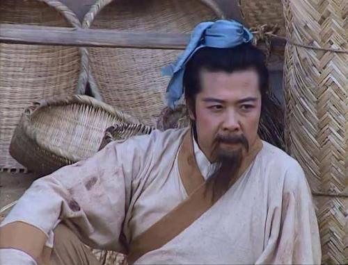 诸葛亮北伐为何注定会失败?刘备白帝城托孤之时便埋下失败种子