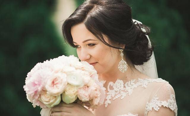 再给你选择一次 你还会嫁给现在的老公吗?五位女性的回答