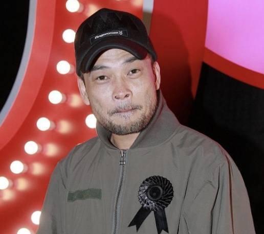 两年零收入!香港著名演员葛民辉陷财政困难,搬出月租13万豪宅暂住酒店
