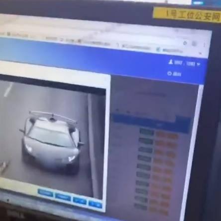 抖音网红开千万豪车直播炸街被抓 杭州直播飙车炸街是怎么回事?