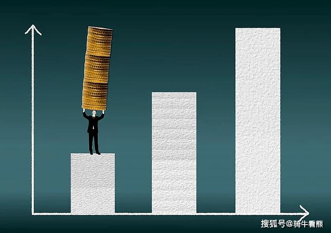 持有的基金下跌了,到底是应该止损离场,还是继续加仓呢?