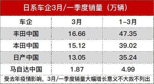 沐鸣3招商-首页【1.1.4】