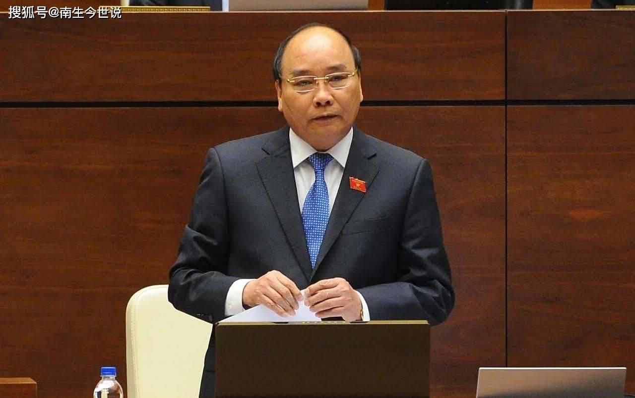 原创             参与美国、中国、日本、欧盟的供应链,越南成为电子产品出口大国