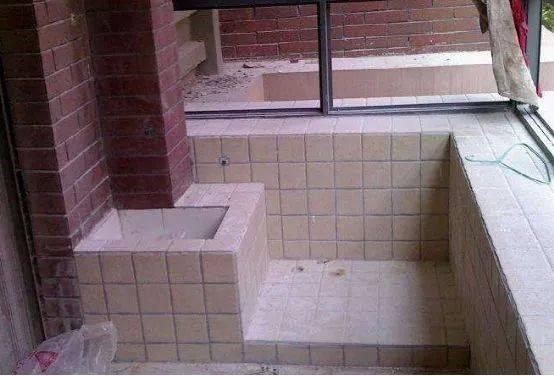 阳台装这个玩意,提高洗衣机寿命还省水,后悔当初没这样装