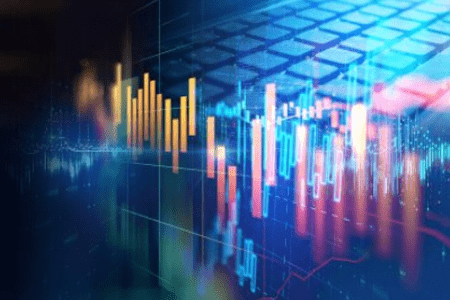 炒股杠杆平台正好配资收益分享MLCC掀起新一轮涨价周期东莞股票配资