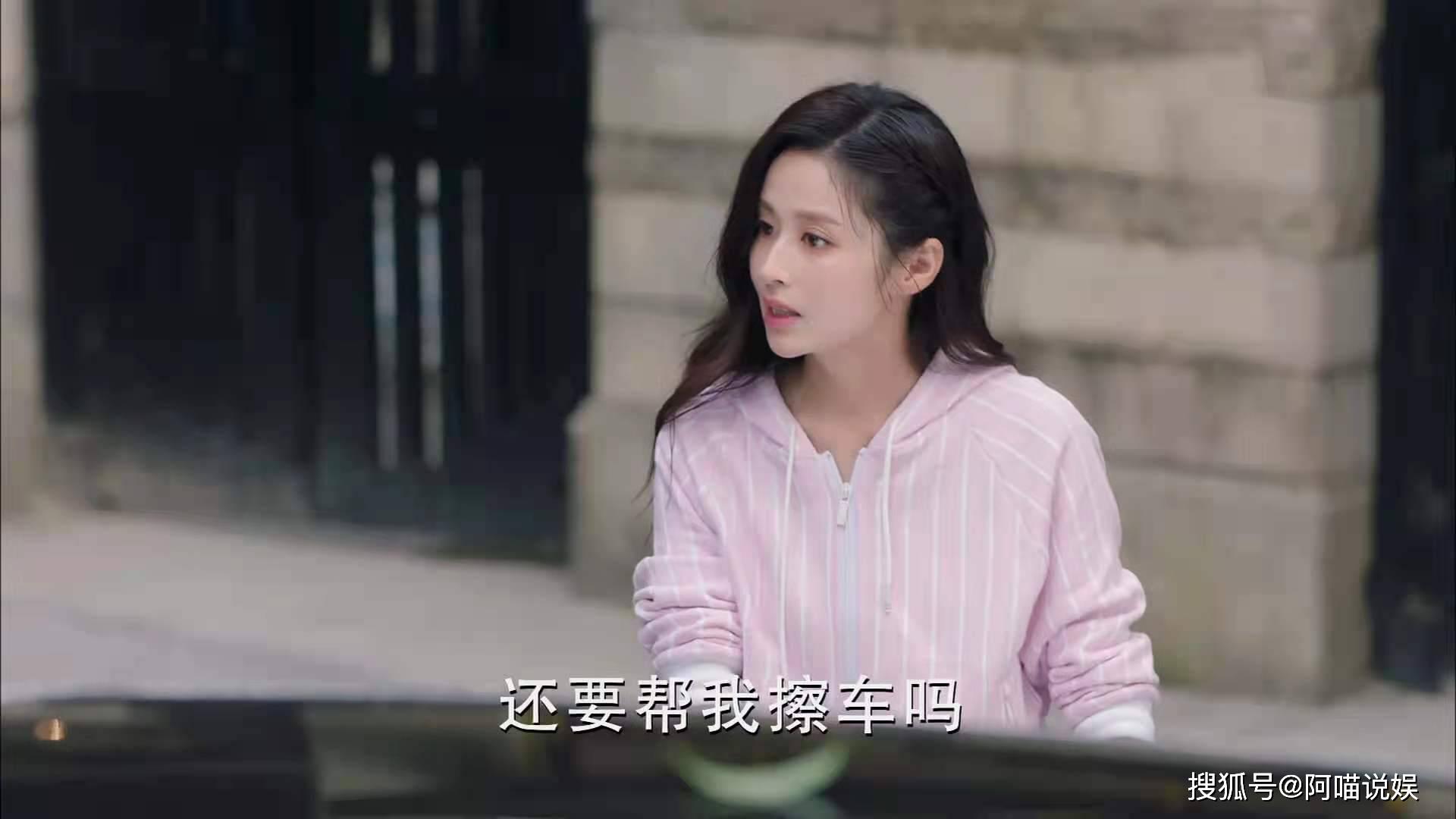 [电视新闻]陪你一起长大:林芸芸没那么可恨,沈晓燕也没那么可怜