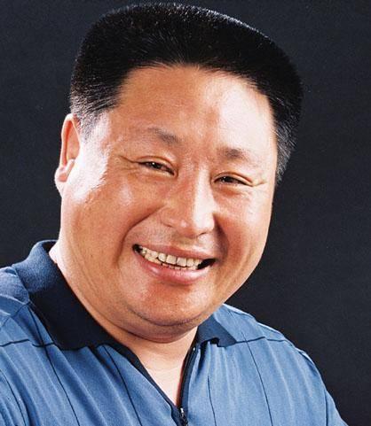 赵本山最器重徒弟去世,他守了一夜并立下规矩:每人每年出一千块