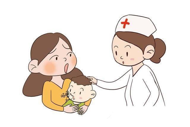 宝宝最容易生病的这个阶段 如何有效提升他的免疫力?