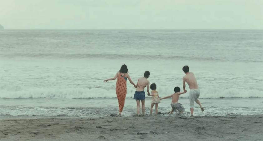 东野圭吾新作《希望之线》重磅来袭!比《解忧杂货铺》更打动你的心!