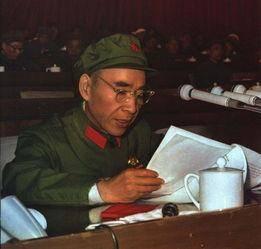 他被称为最能打战的开国元帅,毛主席说有他在,蒋介石必败