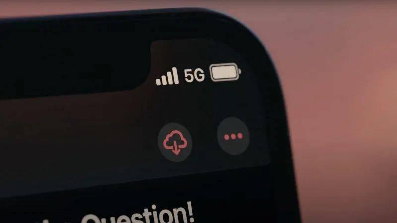 中国人均月流量超9G丨苹果将参加反垄断听证会