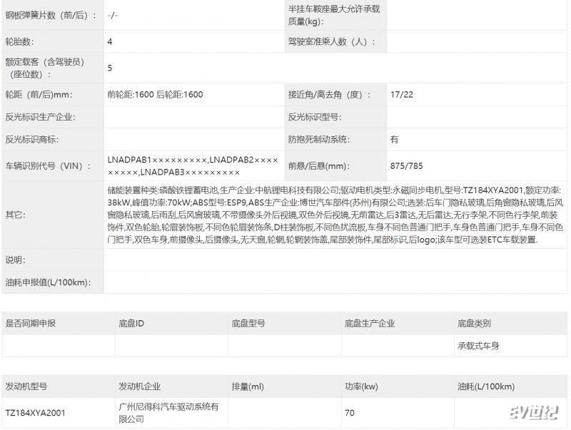 菲娱4主管-首页【1.1.0】