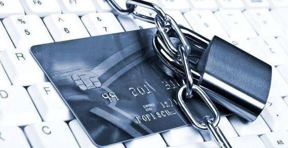集智达网闸在金融行业中应用方案