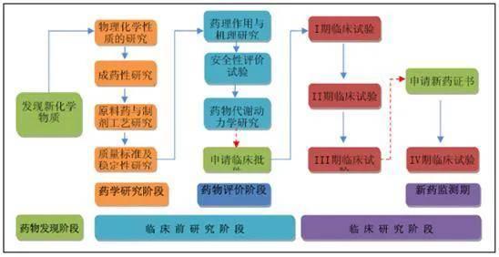 菲娱4主管-首页【1.1.1】