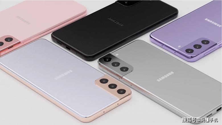 三星Galaxy S20 FE 5G手机新更新将解决触摸屏稳定性问题
