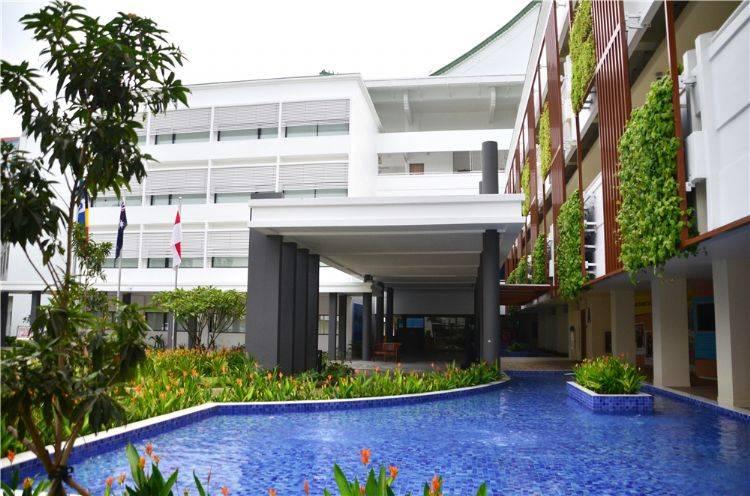新加坡私立大学商科专业实力如何?值不值得选择?