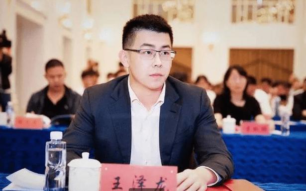 """中国90后富豪排行榜_""""中国90后富豪榜""""第一位纪凯婷"""