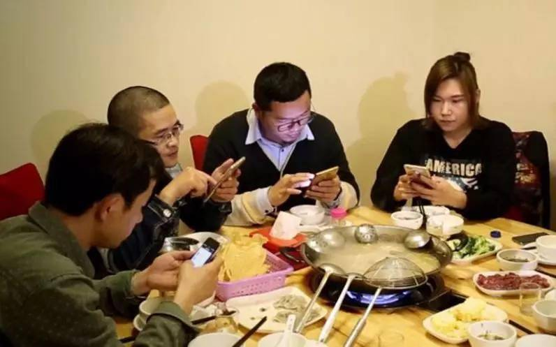 中国移动再现用户集体转网,今年已累计流失近600万用户